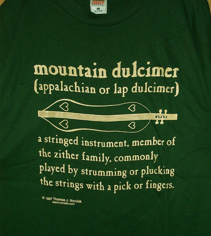 the origins and history of the dulcimer Subject: re: help: mountain dulcimer history from: sorcha date: 06 aug 00 - 07:37 pm  thank you all very much for your very interesting and informative comments re the origins of the.