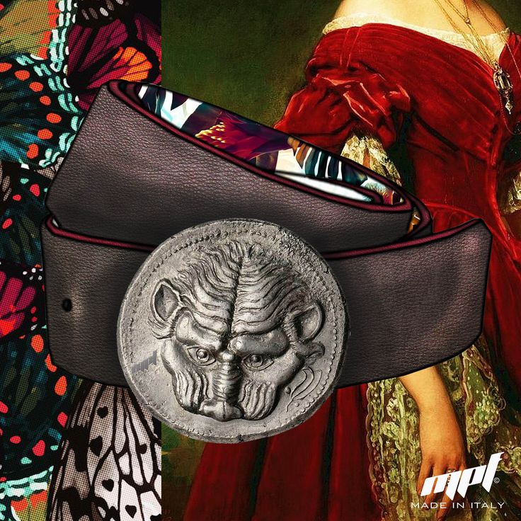 Belt Lion MPF® #MikePiedimonteFactory #madeinitaly #italy #FashionDesigner #fashion #moda #accessories #fashionblogger #MPFisMe #CRmagazine #Bag #sportswear #brand #love #tweegram #igers #amazing #style #swag #followme #webstagram #colorful #look #smile #pretty #all_shots #cute #design #model #glam #man #woman #model #collection #heels #party #pure #madonna #fashiontrends #coolhunter #silver #gold #ハンドメイドアクセサリー #指輪 #アクセサリー #womensfashion
