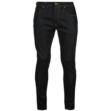 Jack and Jones | Jack and Jones Glen Slim Fit Mens Jeans | Slim Jeans