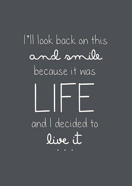Con Estas Palabras Os Deseamos FELIZ FIN DE SEMANAweekend With Amazing Quotes To Live Your Life By