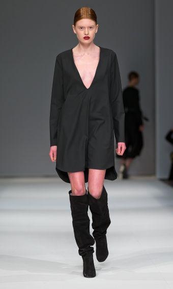 Carin Wester | Fashionweek
