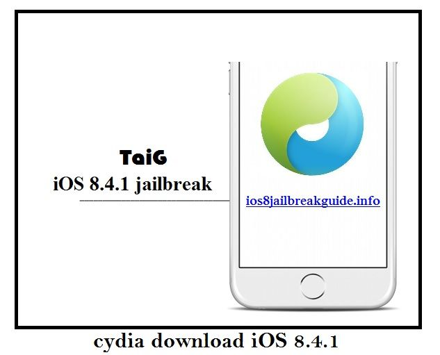 how to get the real cydia