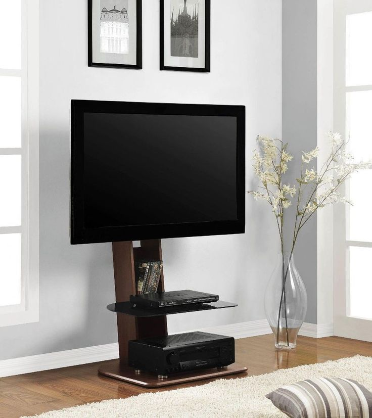 best 25 small tv stand ideas on pinterest apartment bedroom decor foyer table decor and chic. Black Bedroom Furniture Sets. Home Design Ideas