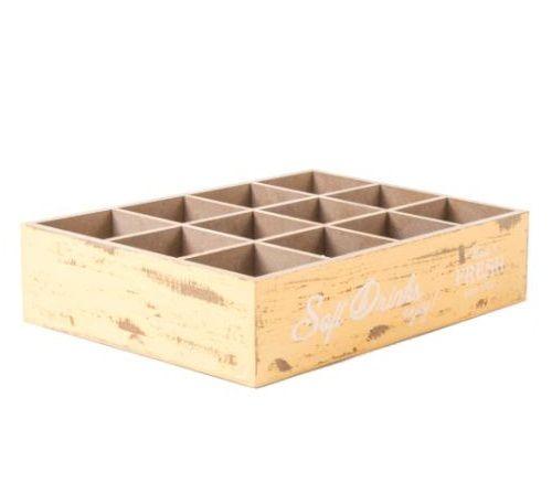 Las 25 mejores ideas sobre comprar cajas de madera en - Cajas de madera online ...