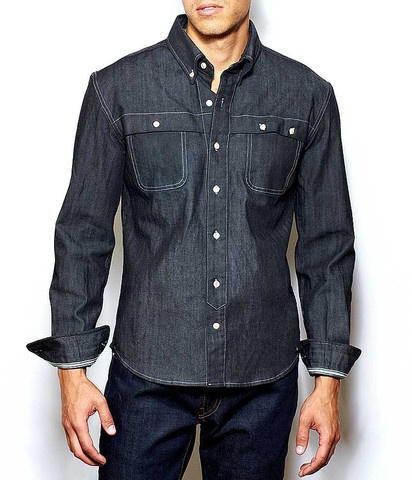 11 best Japanese clothes for mens images on Pinterest | Dress ...