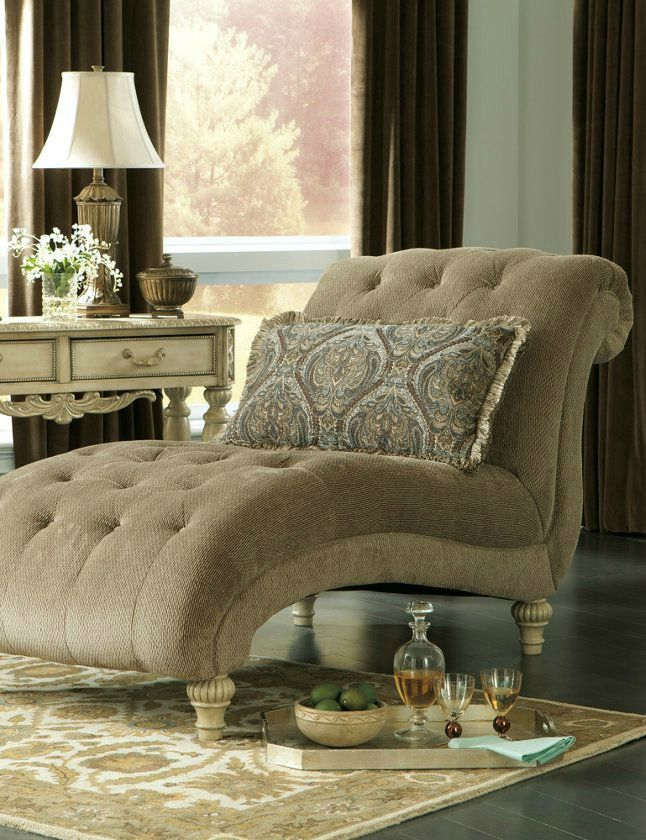 Create A Living Room Thats Sure To Turn Heads With Luxurious Pieces Like Plush