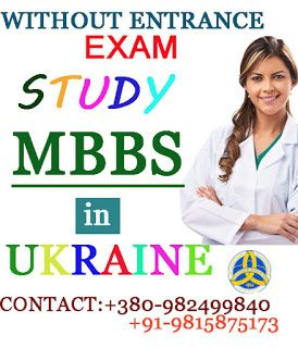 It is very important to be mentally prepared for the medical students, when they search for the right organization or consultancy, that could be given them proper information about postgraduate and Pre-medical courses for students in Ukraine. If you want to keen about the admission procedure for MBBS and other medical courses then, we will give you the proper guidance for study medicine in Europe.