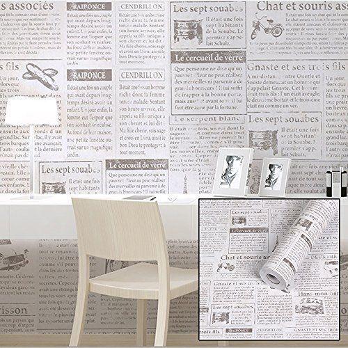Best  Old Newspaper Ideas On   Paper Basket Diy Diy