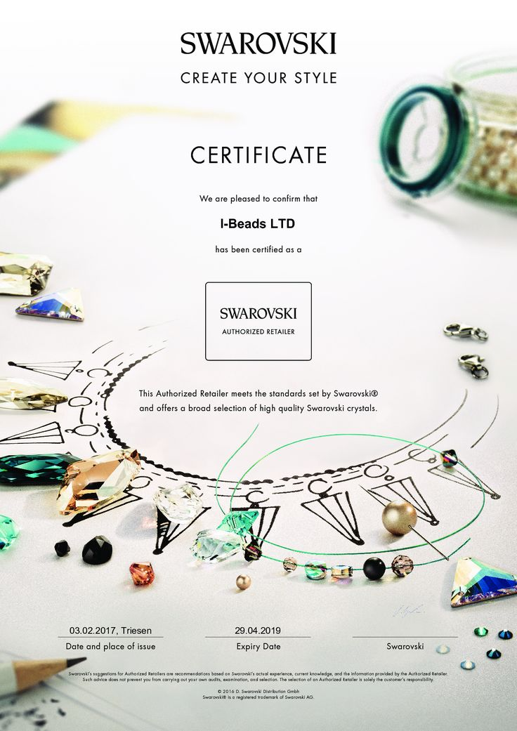Plus de 2000 références en ligne de perles de rocaille TOHO et MIYUKI. Vente au détail et grossiste de rocailles. Le plus grand choix d'Europe de perles d...
