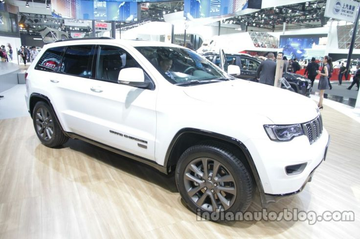 1000 ideas about new jeep grand cherokee on pinterest jeep grand cherokee jeep grand. Black Bedroom Furniture Sets. Home Design Ideas