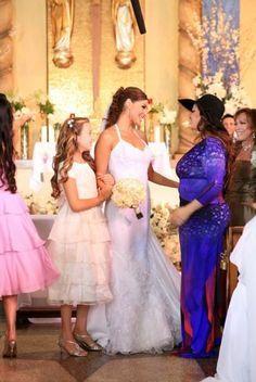 Jenni Rivera Wedding Dress_Wedding Dresses_dressesss