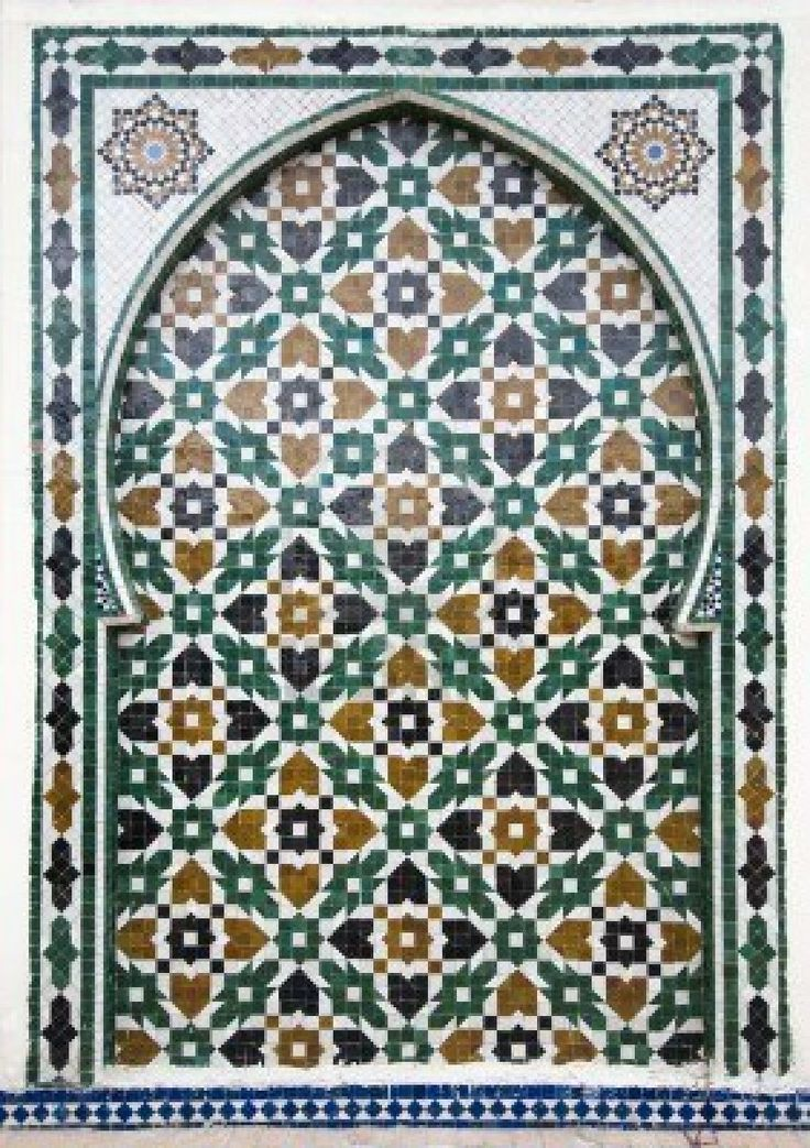 17 Best Images About Moroccan Wrought Iron Details On Pinterest Courtyard Entry Wrought Iron