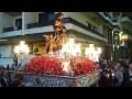 Semana Santa 2012 en Puerto de la Cruz