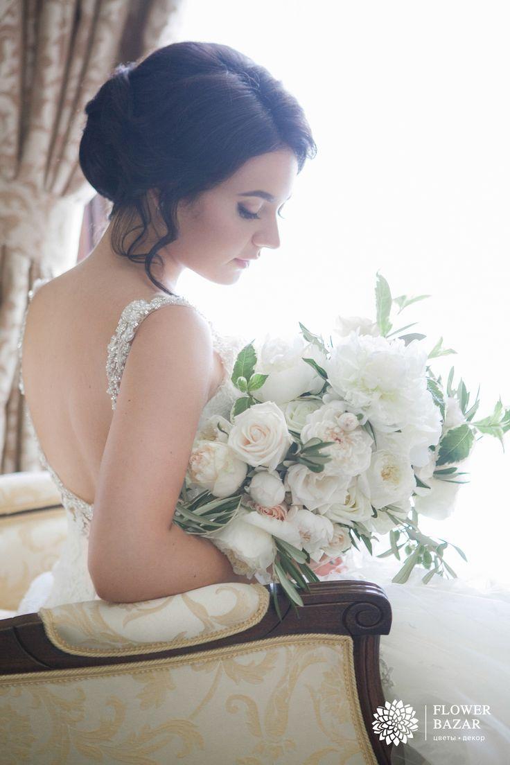 букет невесты, букет невесты нежный, букет невесты 2016, букет невесты марсала, растрепанный букет невесты, букет невесты необычный, букет невесты нежный, букет невесты розы, букет невесты пионы