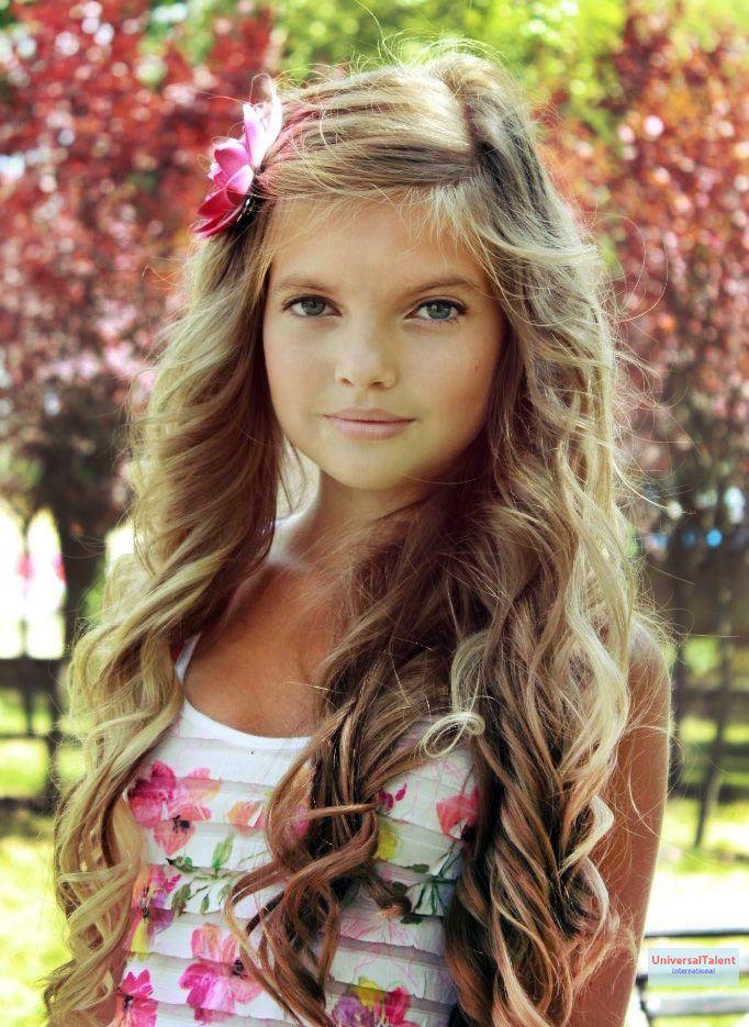Nude Ukrainian Teen 82
