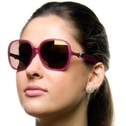 Óculos Mormaii Mayca
