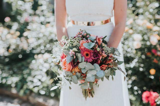 Details by @Maribelle Photography   #mertesdorf #trier #vintage #hochzeit #wedding #civil #wedding #bride