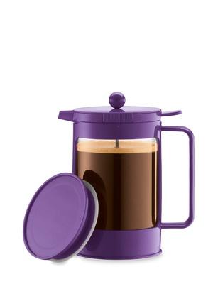 Bean Iced Coffee Set (51 oz) by Bodum on Gilt Home