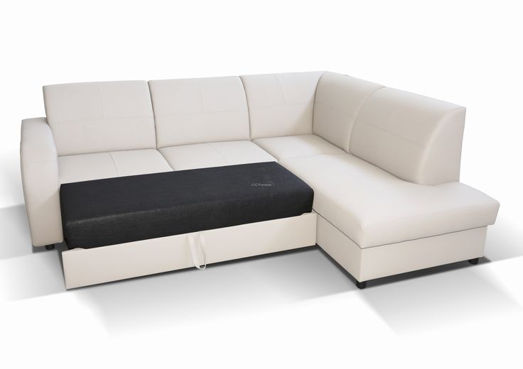 Amazing Corner Sofa Bed Uk Photograpy Cheap Sofa Bed Birmingham Uk Savae  Check More At Http