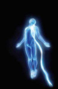 Самый простой способ выйти из тела! Откройте для себя чудеса внетелесного опыта!