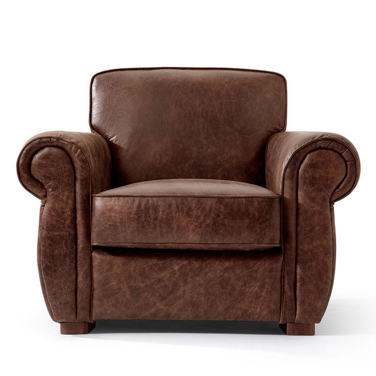 les 14 meilleures images propos de collection les cuirs sur pinterest vintage. Black Bedroom Furniture Sets. Home Design Ideas