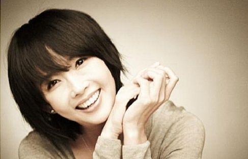 Manager de la fallecida actriz Choi Jin Shil, es encontrado muerto en habitación de hotel, la policía sospecha sobre un suicidio