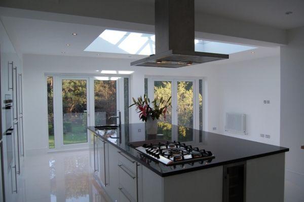 Kitchen Island Hob island hob - google search | kitchen ideas | pinterest | sinks
