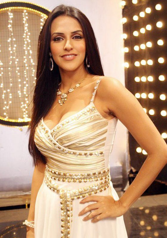 Top 25 Bollywood Actress With Best Body Figure 2020 5