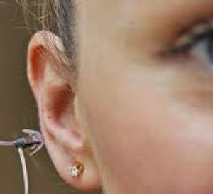 Audioprothèses: des professionnels réclament de meilleurs remboursements de l'Assurance maladie