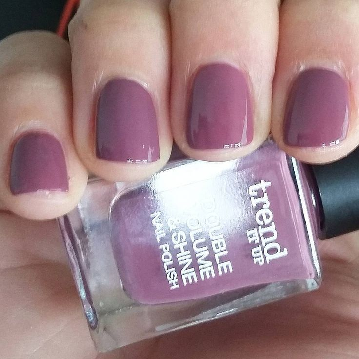 10 best Dupe Alert! images on Pinterest | Beauty hacks, Dupes and Essie
