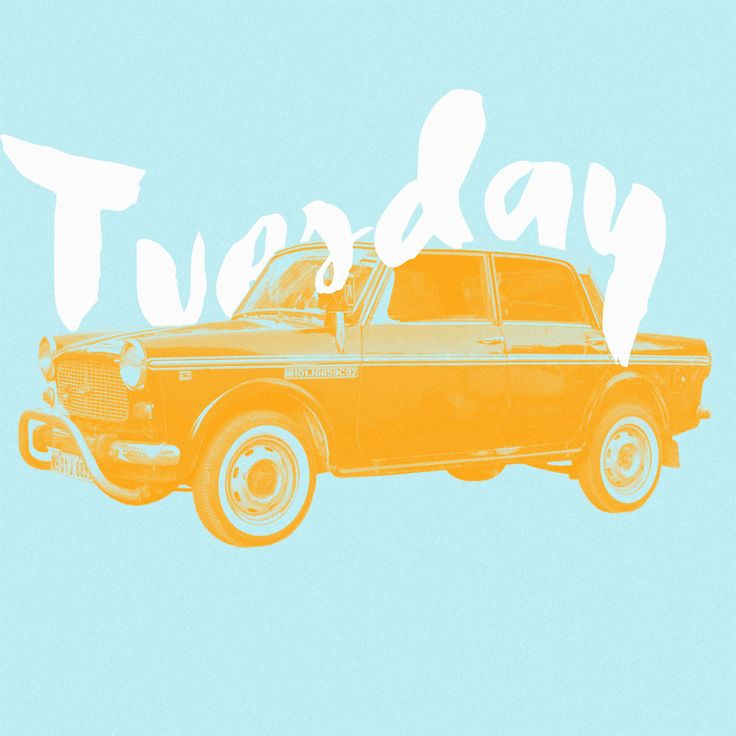 Tuesday vibes  -- Follow me on instagram.com/paulsyng for more. -- #transformationtuesday #tuesday #taxi #india #mumbai #fiat #premierpadmini #goodvibes #365 #365daysoftype #type #typeface #typography #font #graphic #graphicdesign #psd #photoshop #adobe #behance #dribbble #branding #design #studio #toronto #paulsyngdesign #bombay #mumbai / Image: DavidWilmot #streetphotography
