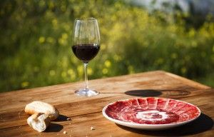 Best Gifts for Guys: Iberico Club