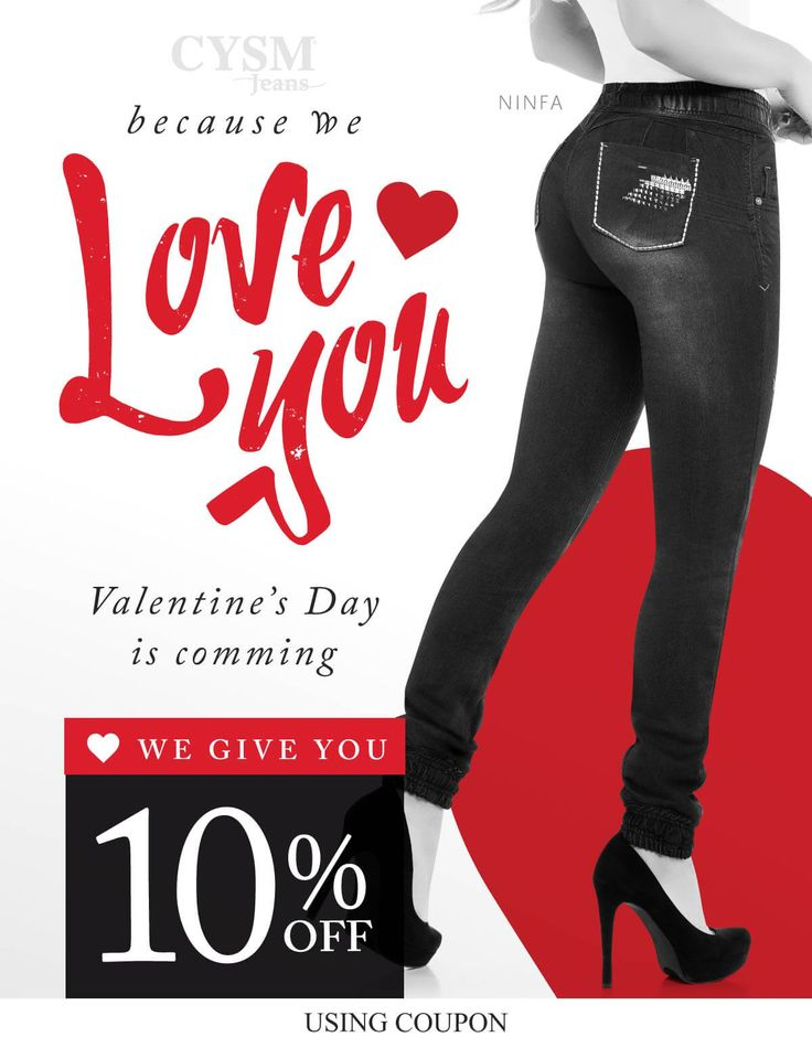 the best #Colombian #PUSHUP #JEANS 10% OFF with CODE: LOVE  #Jeans #JeansColombianos #Colombia #Pantalones #Colombianos