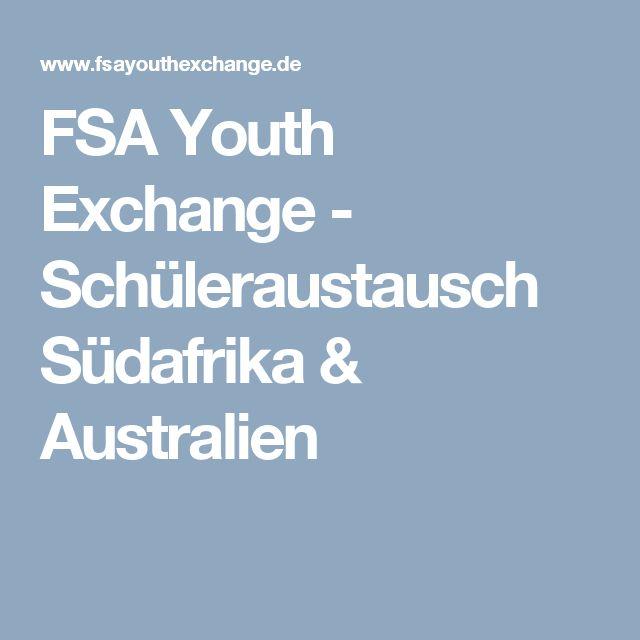 Möchten Sie eine Gastfamilie in Deutschland für Schüleraustausch- Programme werden? Dann sind Sie bei FSA youth Exchange genau richtig, denn wir bieten die Vermittung von Austausch-Schülern und Gastfamilien in Deutschland.