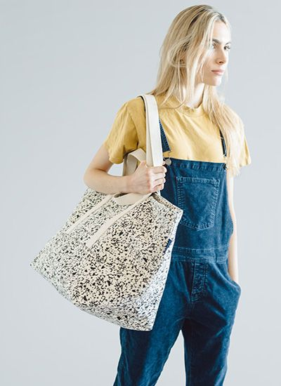 Weekend Bag Natural Static Baggu Jewelry Bags Accessories Pinterest And Travel