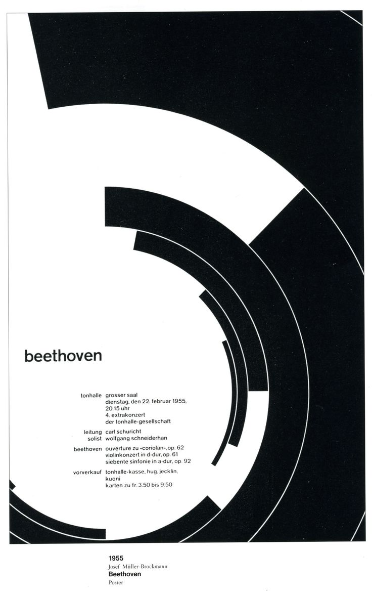 beethoven poster - Cerca con Google