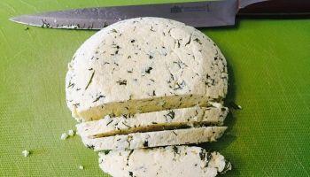 Сыр из кефира и молока   Диета Пьера Дюкана: рецепты, этапы диеты, атака, расчет веса, отзывы