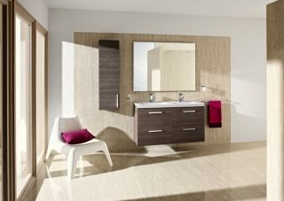 Roca Prisma Furniture | Bathroom Furniture