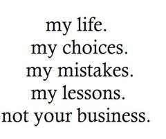 TRUE!: Life Quotes, Amenities, My Life, So True, Truths, Living, Inspiration Quotes, People, Business