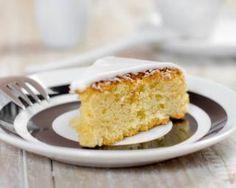 Gâteau minceur au lemon curd allégé au jaune d'oeuf : http://www.fourchette-et-bikini.fr/recettes/recettes-minceur/gateau-minceur-au-lemon-curd-allege-au-jaune-doeuf.html