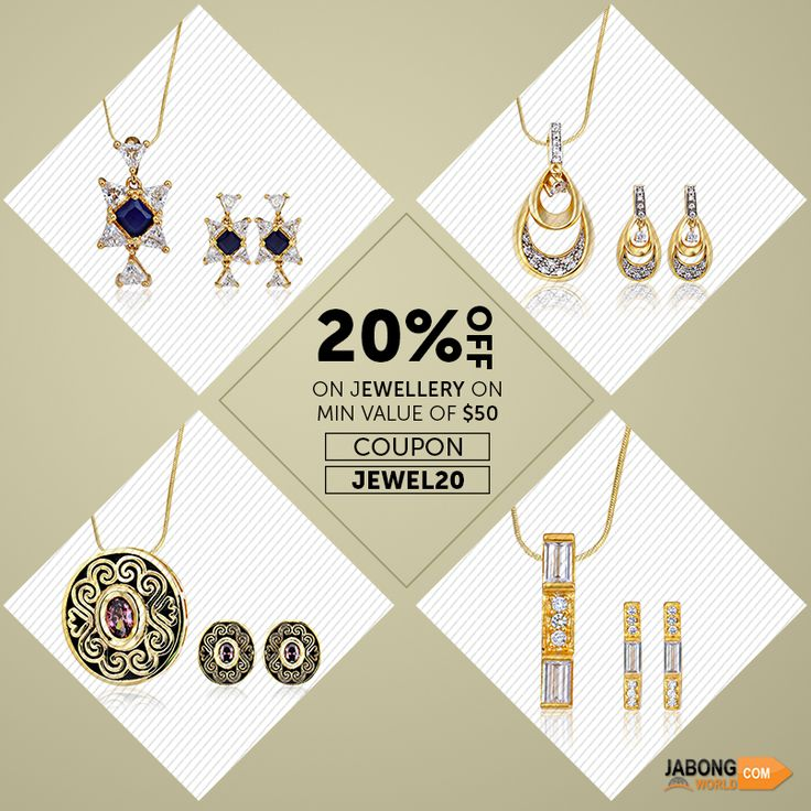 'Big girls need big diamonds.' ~Elizabeth Taylor 'Big girls need big diamonds on big sales.' ~Jabongworld  Click here- http://www.jabongworld.com/jewellery/jewellery/shopby/sale.html?utm_source=ViralCurryOrganic&utm_medium=Pinterest&utm_campaign=JewelrySale-19-may2015 to check it out. ‪#‎Jewelry‬ ‪#‎Sale‬ ‪#‎Fashion‬ ‪#‎Style‬