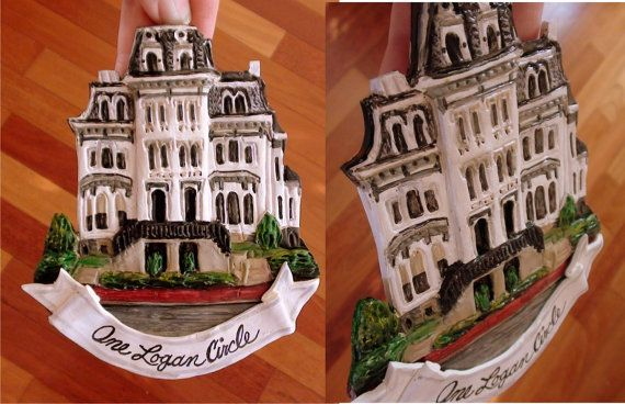 EARLY 2015 Custom house ORNAMENT Custom Home by BellStation
