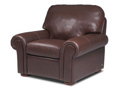 Breckenridge Recliner Chair  sc 1 st  Pinterest & 16 best Home: Beautiful Recliners- Do They Exist? images on ... islam-shia.org