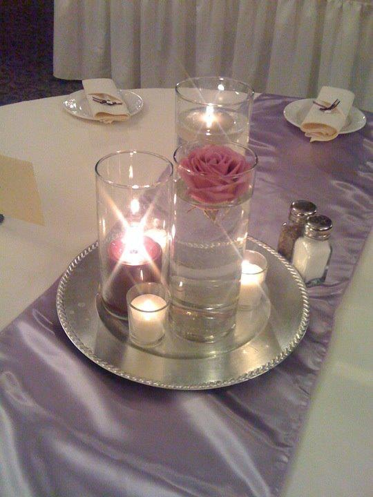 56 best images about cynthia u0026 39 s 50th birthday party on pinterest