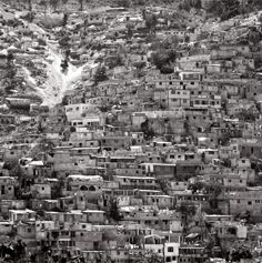 Incredible photo shot by my boss, Spencer Till, on a trip to Haiti for The Joseph School.