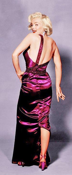 ♡M o n i q u e.M  See more at http://kindofviral.com/category/celebrity/