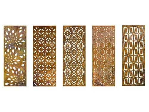 Parasoleil Screens & Panels. We are getting one of these for the end of our pergola. Cant wait!!!!