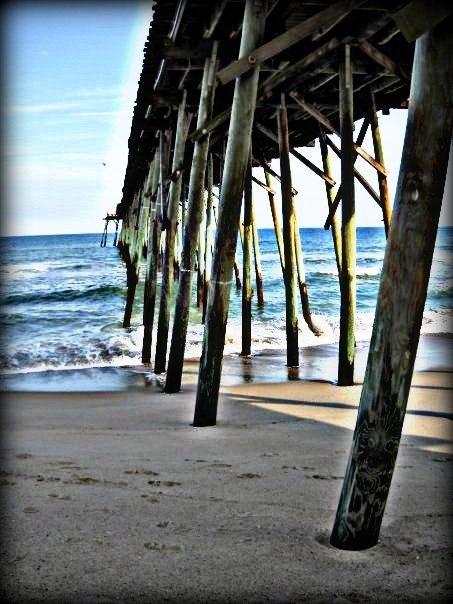 176 Best Carolina Beach Nc Love Love Love Images On Pinterest Carolina Beach North Carolina