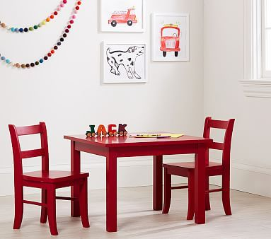 413 Best Furniture Gt Play Tables Amp Chairs Images On