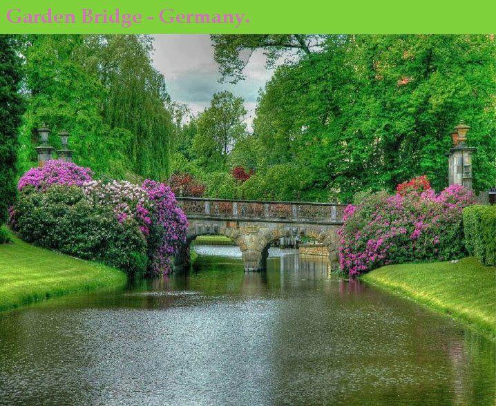 in germany secret gardens pinterest beautiful flowers garden flowers garden and beautiful flowers - Flower Garden Wallpaper